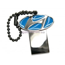 Флешка Hyundai