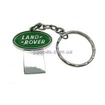 Флешка Land Rover