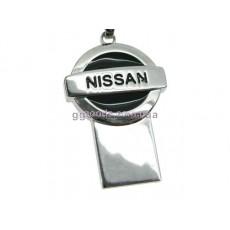 Флешка Nissan авто