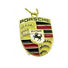 Флешка Porsche авто