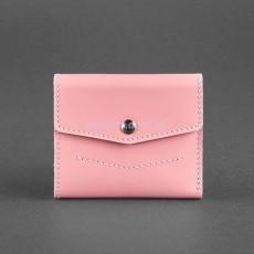 Кошелек Стиль розовый