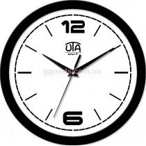Настенные часы Clever