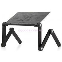Столик для ноутбука FreeTable-1 Light