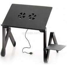 Столик для ноутбука Sprinter T6