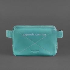 Женская поясная сумка Тиффани