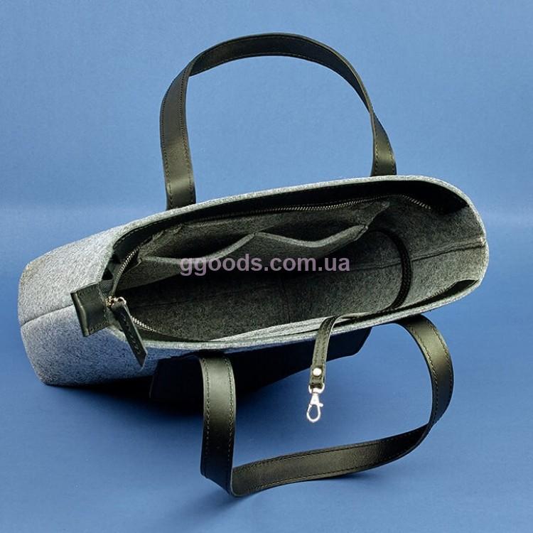 4ed637bdc033 Женская сумка из волока купить в Киев, Сумы, Запорожье, Черкассы ...