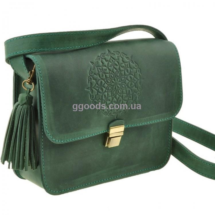 578736a415f5 Купить женскую сумку украинского производителя Хмельницкий, Черновцы ...