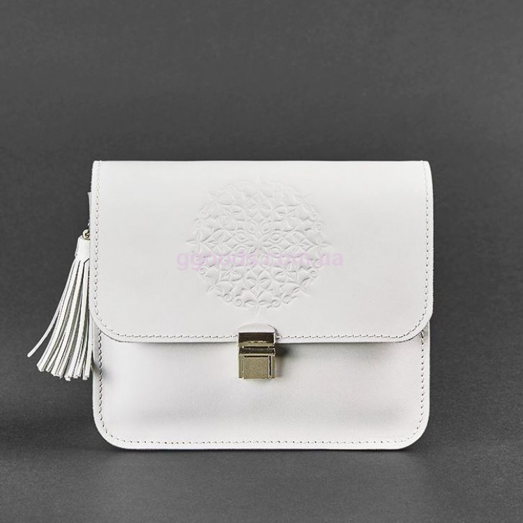12df5b92ee2c Купить кожаную женскую сумку от украинского производителя фабрики ...