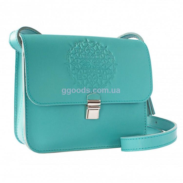 520ae9527c3f Купить женскую маленькую сумку Украина, Киев, Днепр, Кропивницкий ...