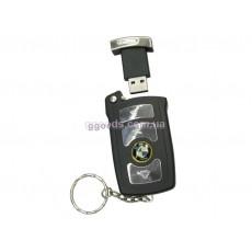USB Флешка BMW пластик