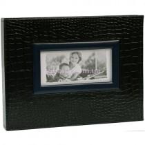 Фотоальбом Cabinet Black 240 фото 10 на 15