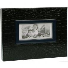 Фотоальбом семейный Cabinet Black