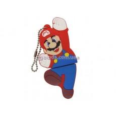 Флешка Марио
