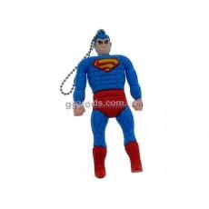 Флешка Супермен Superman