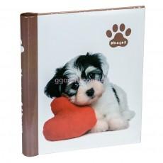 Фотоальбом Dogs 20 страниц