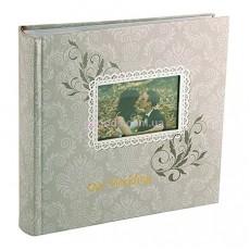 Свадебный фотоальбом Pearl 2