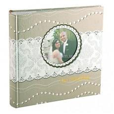Свадебный фотоальбом Pearl