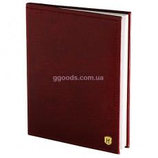 Гостевая книга Henzo Guestbook бордо
