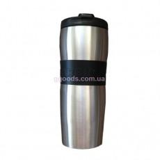 Термокружка Starbucks Steel Grip