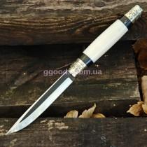 Нож ручной работы Кельт