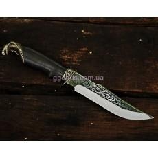 Нож Кобра