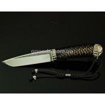 Нож Призрачный гонщик 2