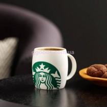 Чашка Starbucks Logo Cup 355 мл