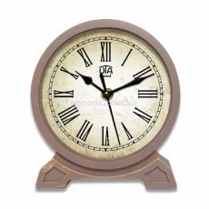 Настольные часы Лаванда 2