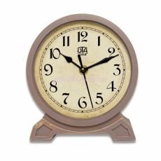 Настольные часы Лаванда 3