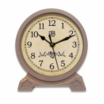 Настольные часы Лаванда 1