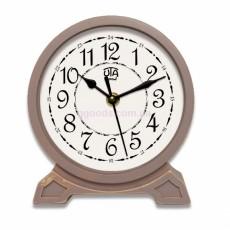 Настольные часы Лаванда 4