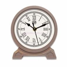 Настольные часы Лаванда 5