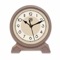 Настольные часы Лаванда 6
