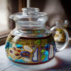 Чайник Сказка