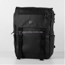 Рюкзак городской Universal mini черный