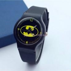 Часы наручные Batman