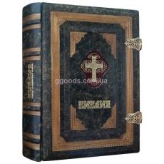 "Библия ""NotreDam"""