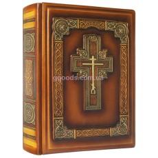 "Библия ""Cross"""