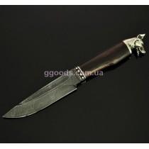 Нож Верный
