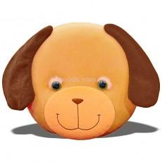 Фотоальбом детский Puppy