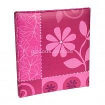 Фотоальбом Henzo Flower Festival pink