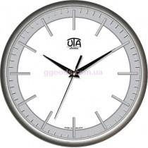 """Настенные часы """"Silver"""""""