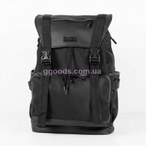 Рюкзак Universal Black