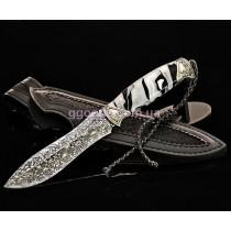 Нож Доблесть