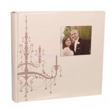 Свадебный фотоальбом Event Luster