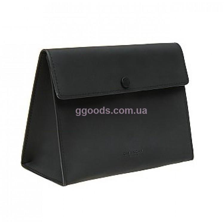 ecfe3374d253 Несессер мужской купить Киев   интернет магазин Good Goods Украина