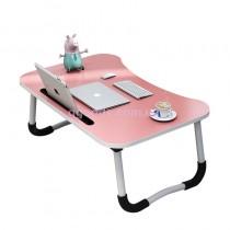 Столик для ноутбука UFT T36 Pink