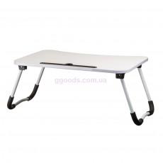Столик для ноутбука UFT T36 White