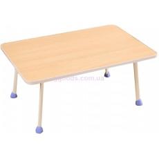 Столик для ноутбука UFT T37