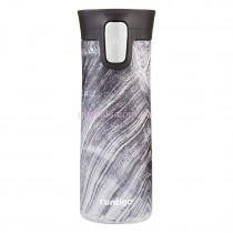 Термкружка Contigo Couture Black Shell 414 мл